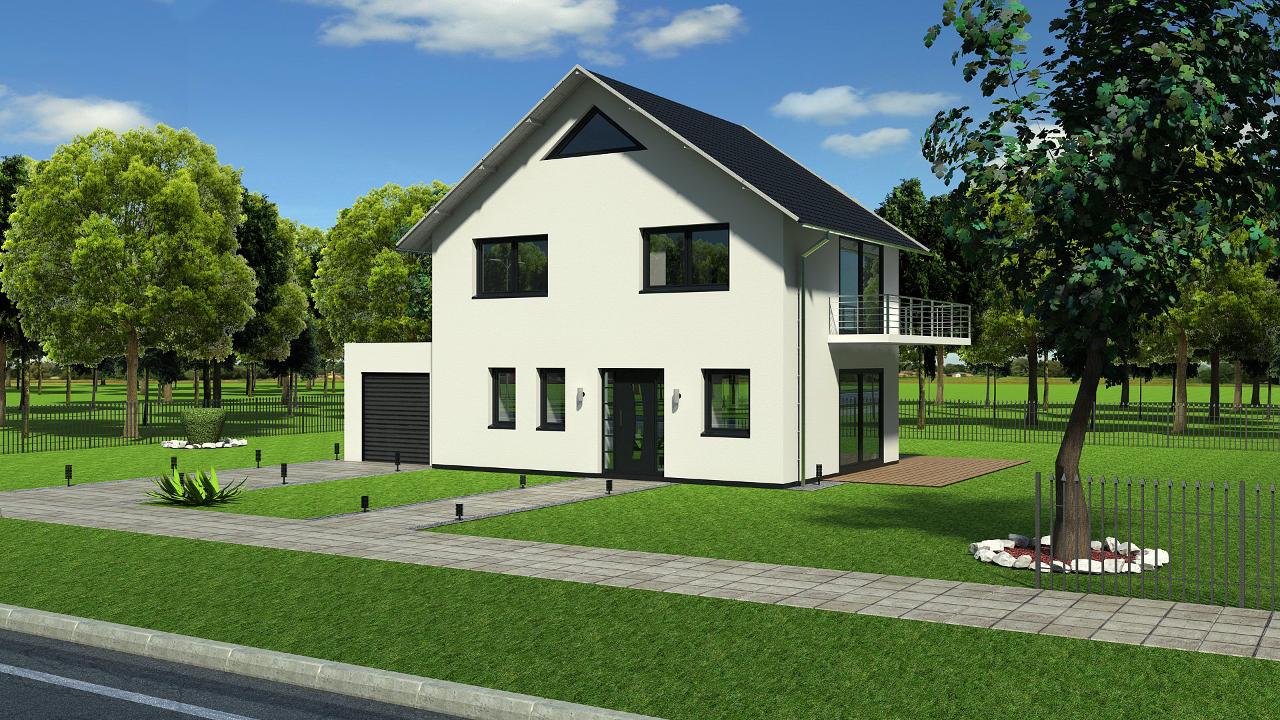 Fenster anthrazit  Grundrissplan.de - Wir machen Grundrisse attraktiv! Für Private + ...